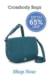 Shop Crossbody Bags >