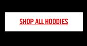 SHOP ALL HOODIES
