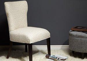 Sole Designs Furniture