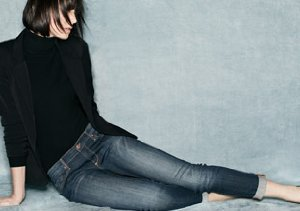 Driftwood Jeans