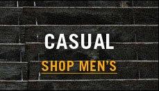 Shop Men's Casual