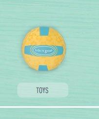 Shop Beach Toys