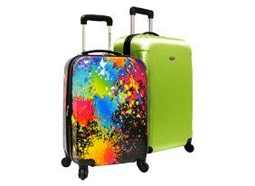 Fashion_luggage_pov_featuring_travelers_choice_122850_hero_1-27-13_hep_two_up