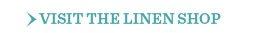 Visit The Linen Shop