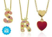 Lily Nily Girls' Jewelry