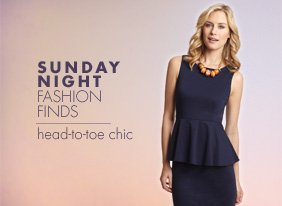 Fashion_finds_day_dresses_and_pumps_121582_hero_1-27-13_hep_two_up