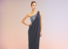 Fashion_finds_evening_dresses_and_heels_121578_hero_1-27-13_hep_two_up
