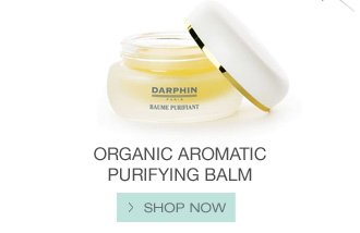 ORGANIC AROMATIC PURIFYING BALM SHOP NOW>