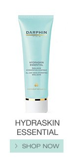 HYDRASKIN ESSENTIAL SHOP NOW>