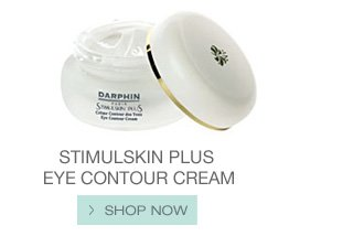 STIMULSKIN PLUS EYE CONTOUR CREAM SHOP NOW>