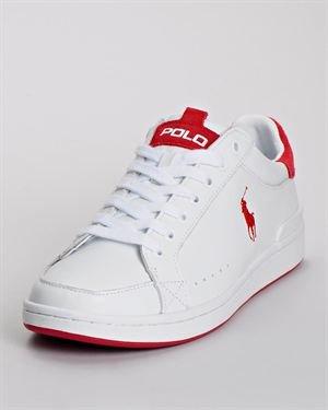 Polo Ralph Lauren Talbert Sneaker