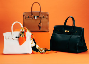Hermes Blowout: Birkins, Scarves, and More at the lowest Prices EVER!