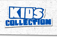 Kid's Collection