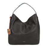 Paul Smith Handbags - Black Westbourne Bag