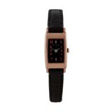 Paul Smith Watches - Black Little Brick Watch