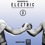 Electric Blog