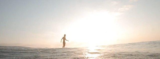 Alex Knost | Bali x Costa Rica Video