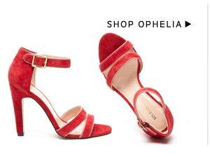 Shop Ophelia