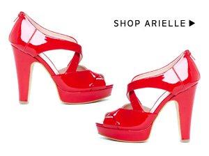 Shop Arielle