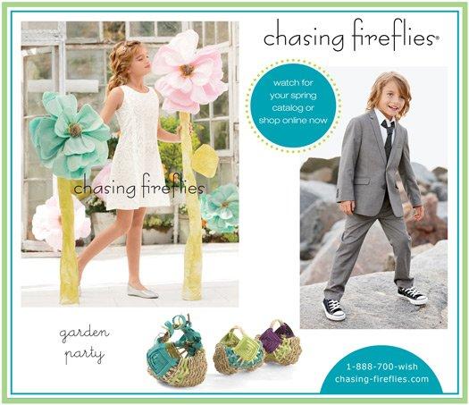 spring catalog