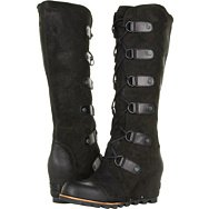 Sorel Joan of Arctic    Wedge LTR