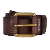 Paul Smith Belts - Brown California Belt