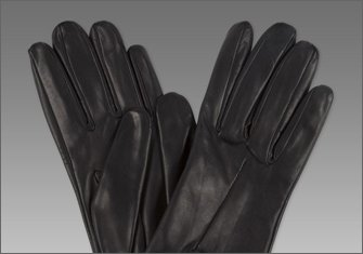 Men's Gloves - Shop Now