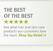 THE BEST OF THE BEST. shop top  rated.