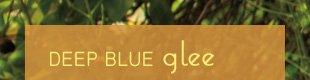 Deep blue glee
