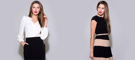 Anne Klein:Dresses & Suits