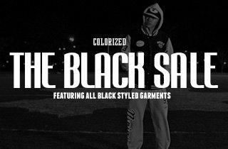 The Black Sale