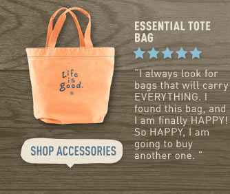 Shop Top Rated Accessories