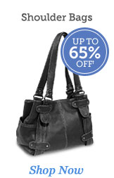 Shop Shoulder Bags >