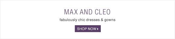Max_cleo_98190_eu__1_