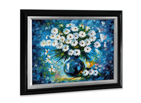 Vibrant_color_art_featuring_afremov_and_holt_123666_hero_1-29-13_hep_two_up