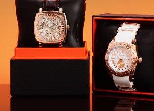 Watches We Love: Tonino Lamborghini, Burgi, Adee Kaye