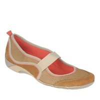 Women's Naturalizer Yarkona