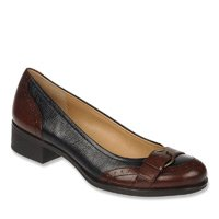 Women's Naturalizer Prema