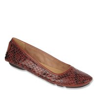 Women's Naturalizer Embers