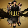 Dallas, Season 2