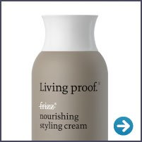 Buy Living Proof No Frizz Nourishing Styling Cream