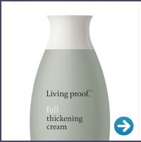 Buy Living Proof Full Thickening Cream
