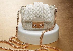 Big Buddha Handbags & Accessories