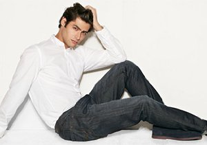 Doctrine Jeans