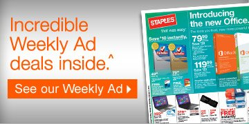 Incredible Weekly Ad deals inside.^ See our Weekly Ad.