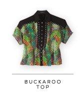 Buckaroo Top