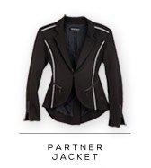Partner Jacket