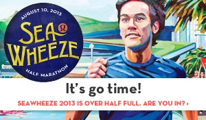 seawheeze registration now open