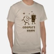View this T-Shirt