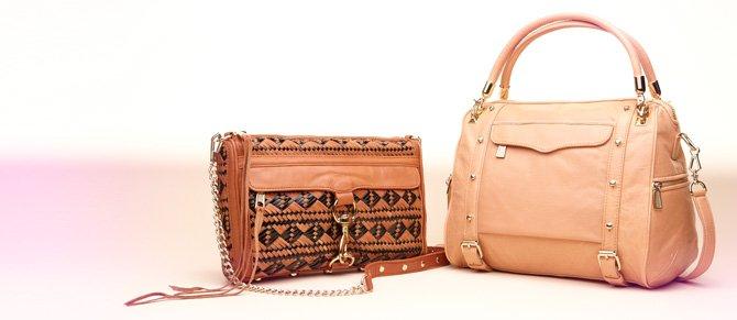Handbag Wonderland